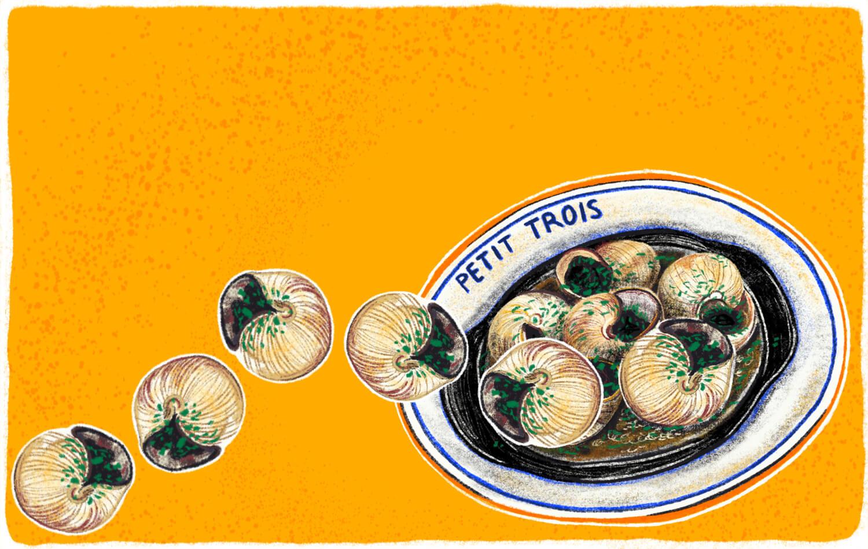 LAtimes-escargot-0419-print