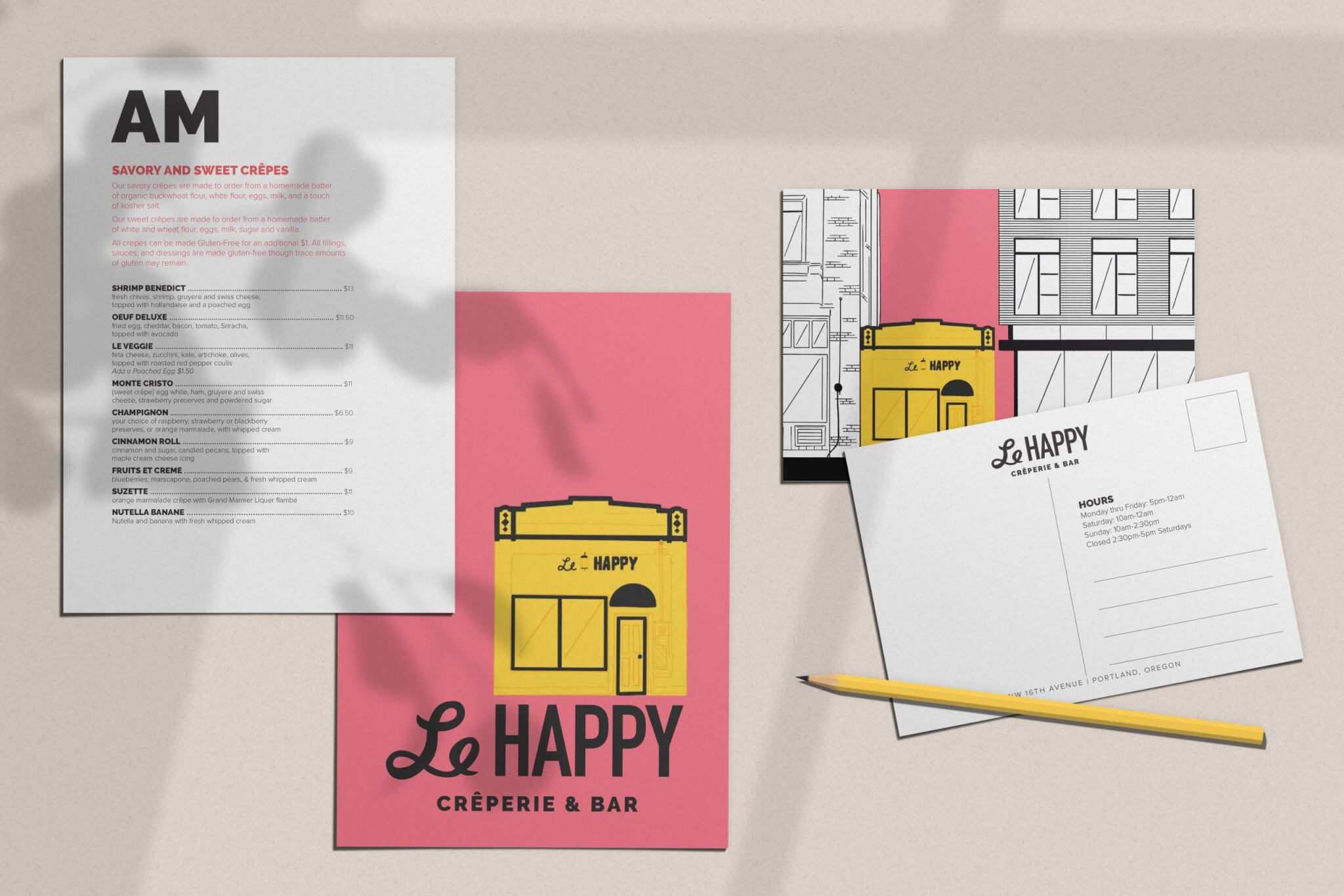 Brunch-menus-am_postcard-1