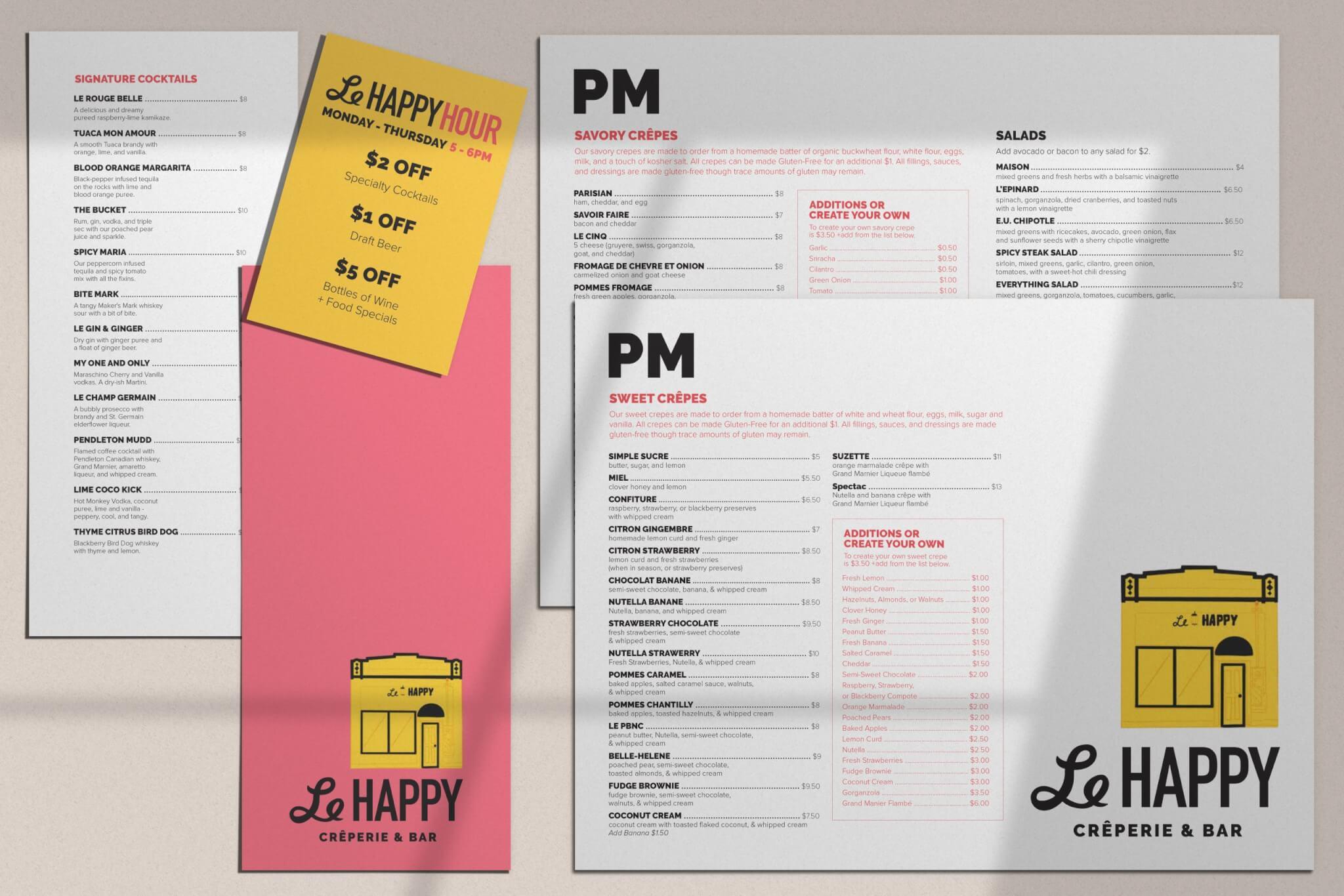 NightTime-menus-cocktails_happyhr_pm