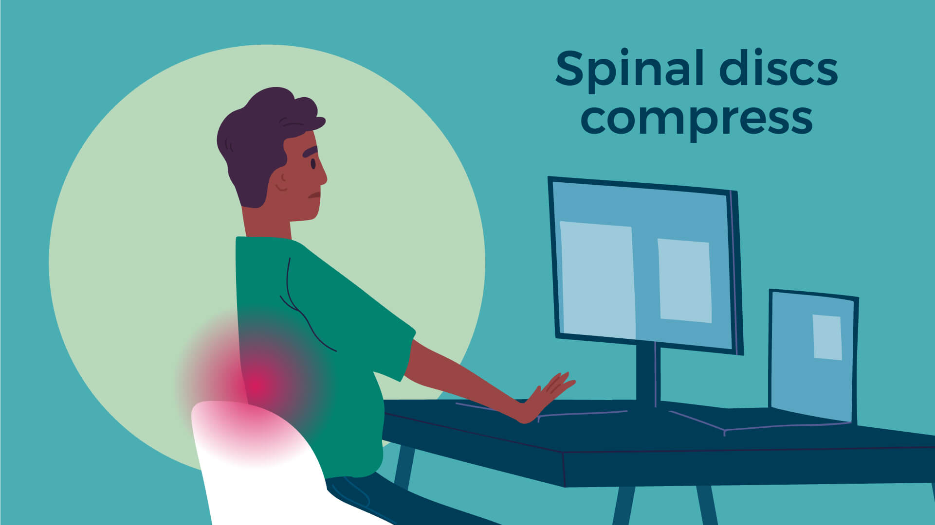 05-spinal_compress_B